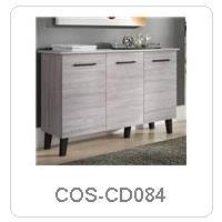 COS-CD084